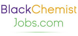 Black Chemist Jobs